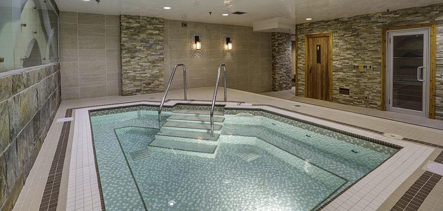 canada_big-3-ski-area_banff_banff-inn_indoor_pool.jpg